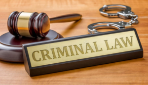 Qualified criminal lawyer gives the best services