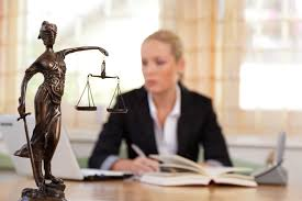 Qualified lawyers for smooth and fair accident compensation process