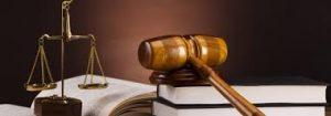 London's Best Legal Advisors
