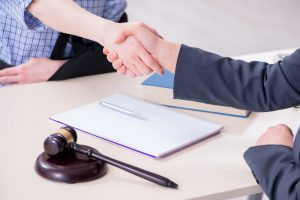 Know More About Workers' Compensation