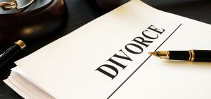 Tips to Hire the Best Lawyer to Handle Separation