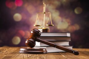 Keys to Finding the Right Criminal Law Firms