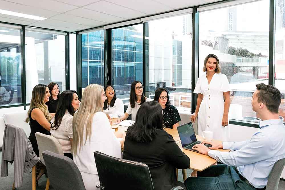 family lawyers Gold Coast