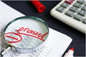 Everything You Need To Know About Timeshare Selling Scams
