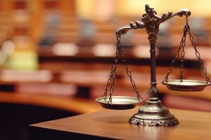 The immigration attorney will offer you with competent, client-centered assistance