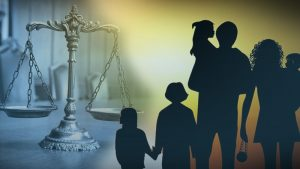 Factors to consider while choosing a Singapore Family Lawyer