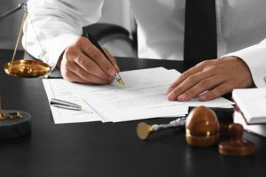 Some Things an Employer Needs to Know About Employment Law